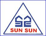 SunSun