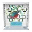 Hagen Marina Betta Kit Geo Bubbles (2 �����)