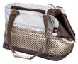Trixie сумка - переноска Marilla, 18 × 21 × 45 см