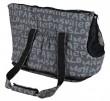Trixie сумка - переноска Yasmin, 25 × 30 × 45 см