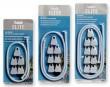 Hagen Elite Curtain Air Diffusers 119 см - гибкий распылитель воздуха.