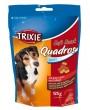 Quadros - лакомство для собак, 125г