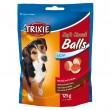 Balls - лакомство для собак, 125г