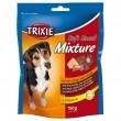 Trixie Mixture - лакомство для собак, 150г