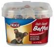 Trixie Baffos - лакомство для собак, 140г