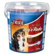 Dog'o'Rado - лакомство для собак, 500г