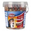 Happy Mix - лакомство для собак, 500г