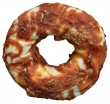 DENTA Fun - кольцо жевательное с курицей, 110г