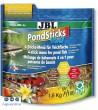 JBL PondSticks 4в1 1,6 кг/10 л. пакет