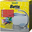 Tetra Betta Bowl
