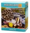 Aqualife �������������� ����� Aquacarb, 500 ��