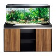 Hagen Fluval VICENZA 260 Limited Edition