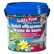 JBL SediEx Pond 1 кг