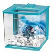 Betta Kit EZ Care 2.5л голубой