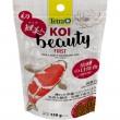 Tetra  KOI Beauty First 150g