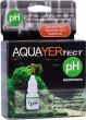 Aquayer тест pH