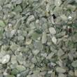 To Pet зеленый 4-6 мм, 5 кг