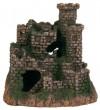 Trixie Замок 8801