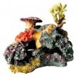 Trixie Коралловый риф 32 см 8875