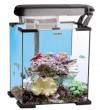 Aquael Nano Reef черный, 30 л