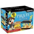 Aquael Pirate, 15 �