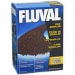 Hagen Fluval Peat Granules 500 гр