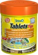Tetra Tablets Tips  300  табл.