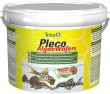 Tetra Pleco Algae Wafers 3600 мл