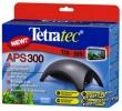 Tetra Tetratec  APS 300 черный
