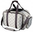 Trixie сумка - переноска Maxima