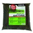 Aquael Aqua Floran 4 л
