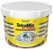 Tetra Min Flaks XL 10 000 мл