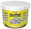 Tetra Phyll 10 000 мл