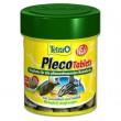 Tetra Pleco Tablets 275 шт, 150 мл