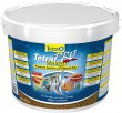 Tetra Pro Energy  10 000 мл