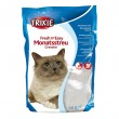 Trixie Fresh and Easy Granulat 3,8 л