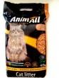 AnimAll наполнитель древесный 5,3 кг