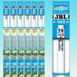 JBL лампа SOLAR NATUR ULTRA 39 W, 850 mm