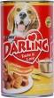 Darling c уткой и печенью 1.2 кг