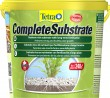 Tetra Plant CompleteSubstrate 10 кг