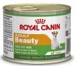 Royal Canin  Beauty 195 гр