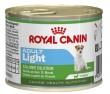 Royal Canin  Light 195 гр