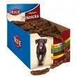 Сосиски говяжьи 200 шт (упаковка)