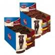 Сосиски рубец 200 шт (упаковка)
