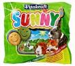 Vitakraft Sunnys - витамины для грызунов, 20 гр