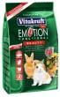 Vitakraft Emotion - корм для кроликов, 1,8 кг