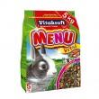 Vitakraft Menu -  корм для кроликов, 5 кг