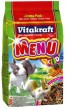 Vitakraft Меню KIDS -  корм для крольчат, 500 гр