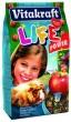 Vitakraft LIFE - корм для морских свинок, 600 гр