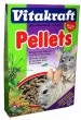 Vitakraft PELLETS - корм для шиншилл, 400 гр